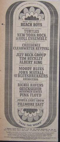 Beach-Boys-Pink-Floyd-1968-Fillmore-East-Concert-Poster-Type-Ad