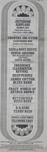 Jefferson-Airplane-Sam-Dave-Fillmore-East-Concert-Poster-Type-Ad