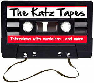 The Katz Tapes
